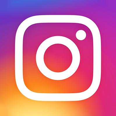 Compact Scholars Instagram Feed